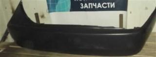 Бампер Chery Amulet Челябинск