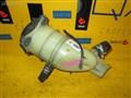 Бачок гидроусилителя для Mazda Efini MS-9