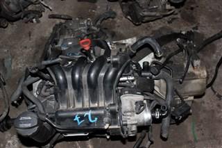 Двигатель Mercedes-Benz A-Class Владивосток