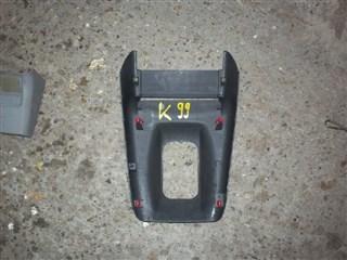 Рамка рычага переключателя автомата Mitsubishi Challenger Новосибирск