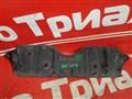 Защита для Toyota Camry Gracia