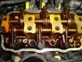Двигатель для Mazda Laputa