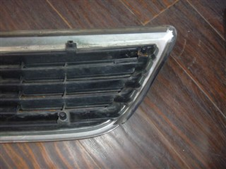 Решетка радиатора Honda Legend Иркутск
