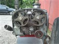 Головка блока цилиндров для Mitsubishi Pajero IO