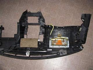 Торпеда Infiniti FX45 Владивосток