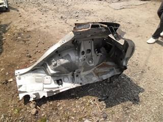 Крыло Toyota Blade Владивосток