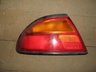 Стоп-сигнал Mazda Lantis Уссурийск