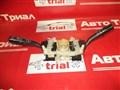 Блок подрулевых переключателей для Toyota Camry Gracia