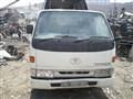 Кабина для Toyota Toyoace