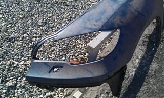 Крыло BMW X6 Владивосток