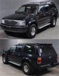 Блок предохранителей для Mazda Proceed Marvie