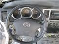 Руль для Toyota 4runner