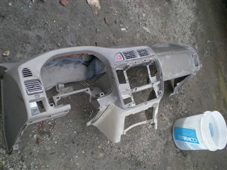 Торпеда Nissan Patrol Владивосток