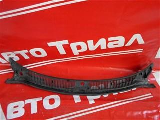 Решетка под лобовое стекло Toyota Rav4 Новосибирск