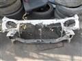 Рамка радиатора для Toyota Sprinter Trueno