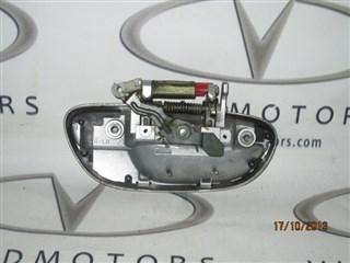 Ручка двери Subaru Legacy Wagon Владивосток