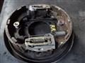 Механизм стояночного тормоза для Mitsubishi Canter