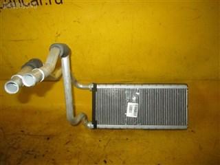 Радиатор печки Lexus IS250 Владивосток