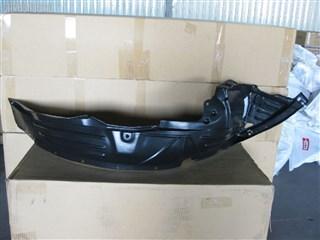 Подкрылок Honda Element Владивосток