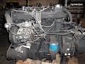 Двигатель для KIA Carnival