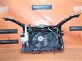 Рамка радиатора для Mazda Demio