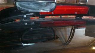 Дверь задняя Mitsubishi Space Wagon Уфа