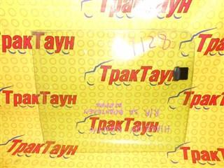 Стекло салона Toyota Hiace Уссурийск