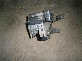 Блок abs Subaru Tribeca B9 Владивосток