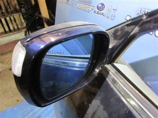 Зеркало Nissan Cima Владивосток