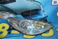 Фара для Peugeot 307