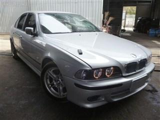 Стойка BMW 5 Series Новосибирск