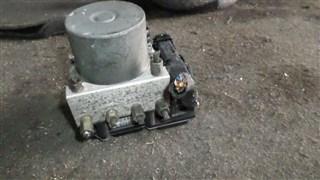 Блок abs Nissan Bluebird Sylphy Владивосток