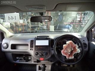 Стойка Nissan AD Expert Новосибирск