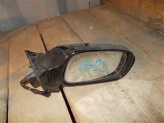 Зеркало Toyota Celica Новосибирск