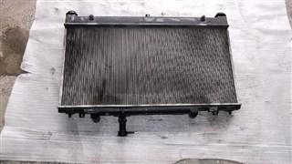 Радиатор основной Mazda Atenza Sport Новосибирск