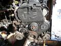 Двигатель для KIA Bongo