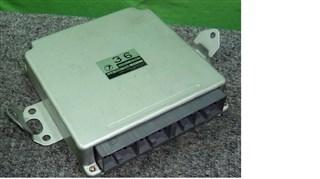 Блок управления efi Subaru Legacy Владивосток