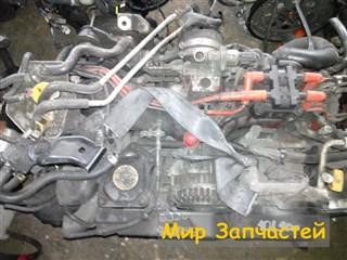 Двигатель Subaru Impreza WRX STI Барнаул