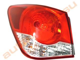 Стоп-сигнал Chevrolet Cruze Владивосток