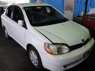 Крепление капота Toyota Will Cypha Владивосток