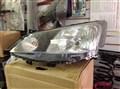 Фара для Nissan NV200