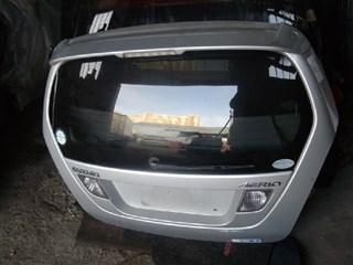 Дверь задняя Suzuki Aerio Владивосток