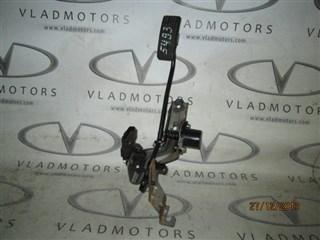 Педаль подачи топлива Mitsubishi Lancer Cedia Wagon Владивосток