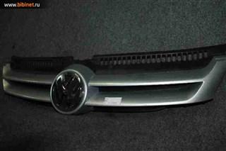 Решетка радиатора Volkswagen Golf Красноярск