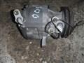 Компрессор кондиционера для Daihatsu Terios