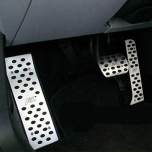 Накладка на педаль Audi Q5 Уссурийск