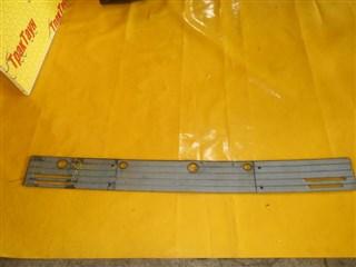 Решетка радиатора Mitsubishi Canter Уссурийск