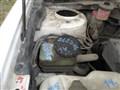 Бачок гидроусилителя для Toyota Caldina
