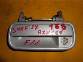 Ручка двери Toyota Hilux Surf Уссурийск