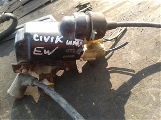 Катушка зажигания Honda Civic Shuttle Владивосток
